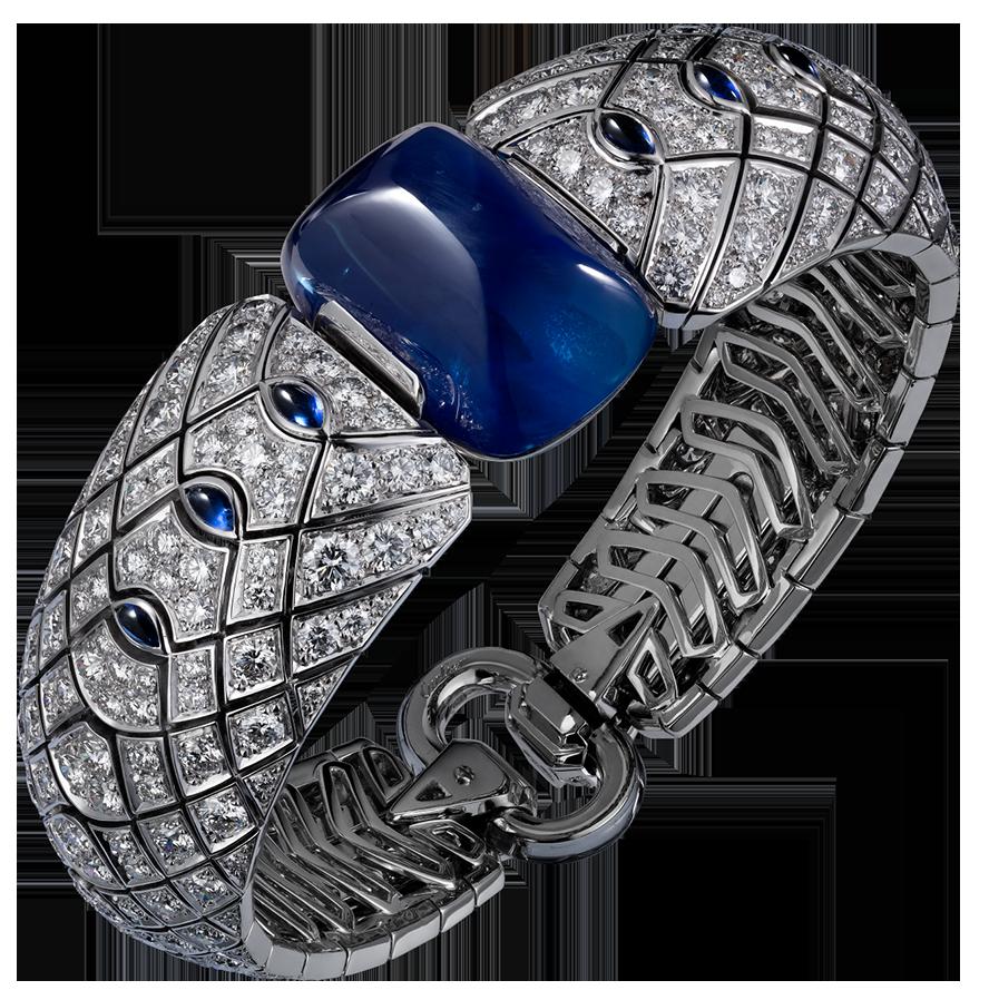 Diamond Bracelet PNG Clipart.