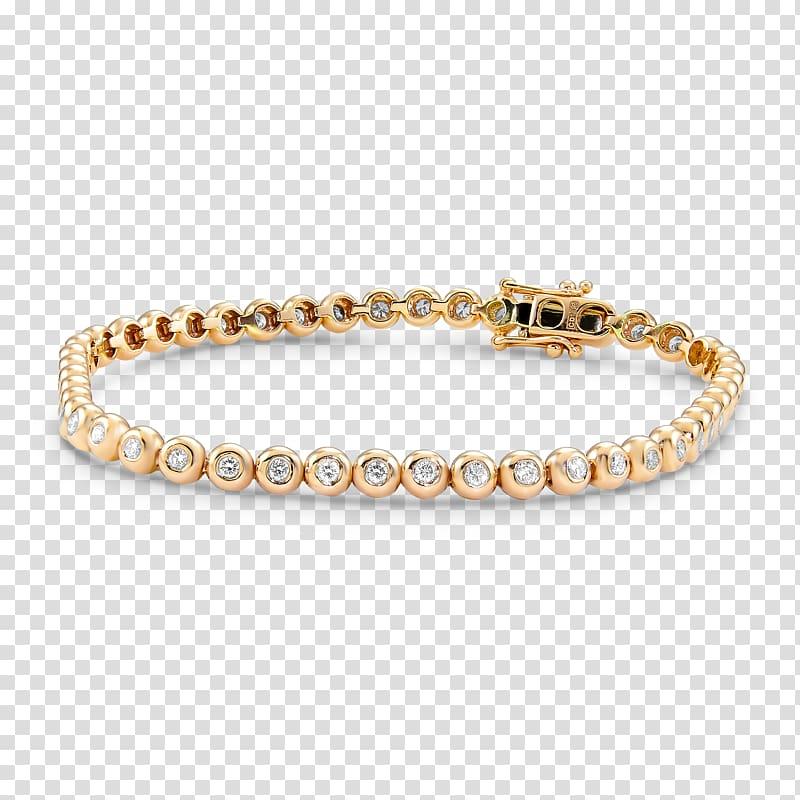 Earring Bracelet Diamond Jewellery Carat, amulet transparent.