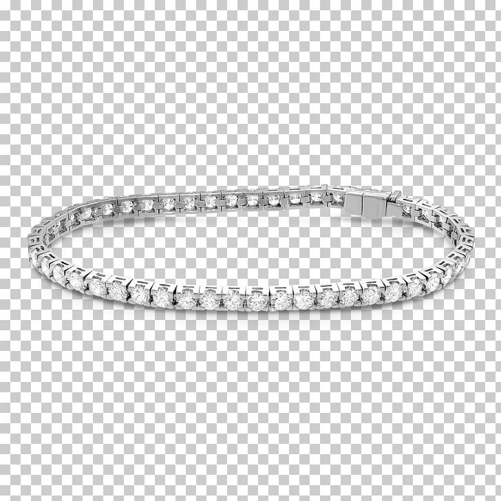 Diamond cut Bracelet Brilliant Coster Diamonds, Diamond.