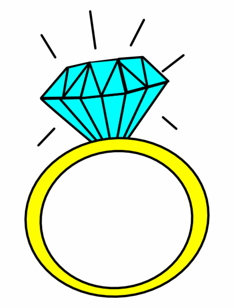 Diamond Ring Clipart Group (+), HD Clipart.