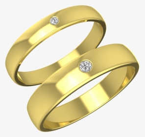 Engagement Ring PNG Images, Free Transparent Engagement Ring.