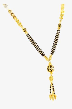 Clipart mangalsutra mahotsav 2017 with price clipart images.