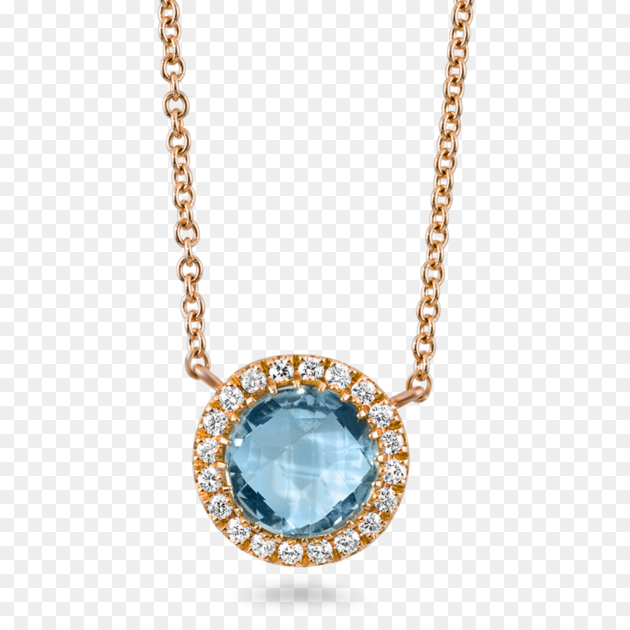 Gold Diamond clipart.