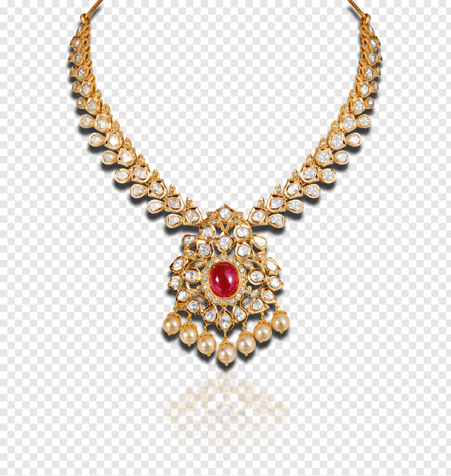 Jewellery Necklace Earring Jewelry design Diamond, Jewellery.