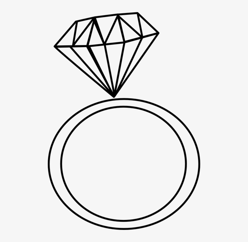 Banner Library Collection Of Free Gems Clipart Diamond.