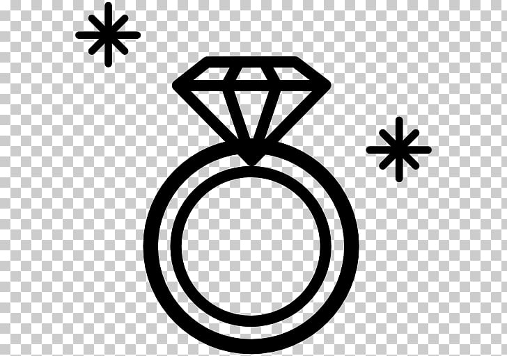 Engagement ring Wedding ring Diamond , rings PNG clipart.