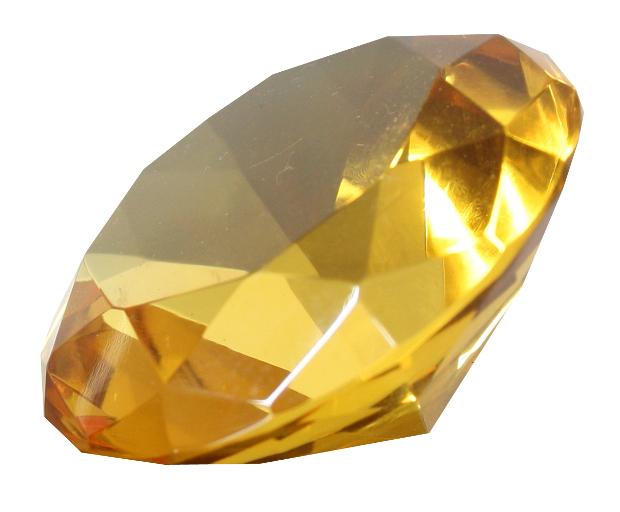 PNG Diamonds & Gold.