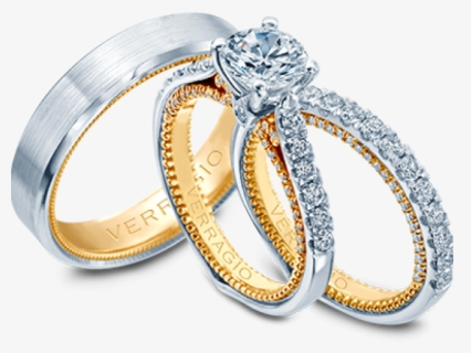 Free Engagement Rings Clip Art with No Background , Page 3.