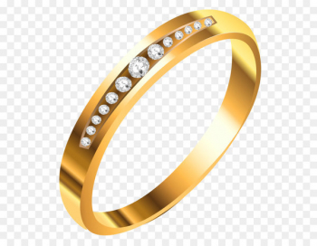 Clipart diamonds and gold clipart images gallery for free.
