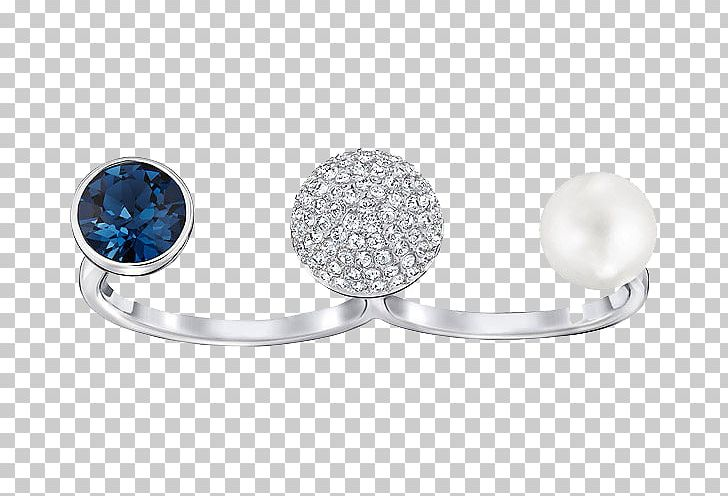 Clipart diamonds online shopping clipart images gallery for.
