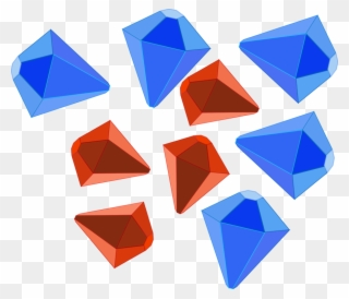 Free PNG Jewel Clipart Clip Art Download.