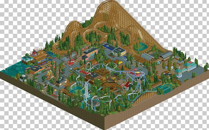 Amusement Park Efteling Water Park Diorama PNG, Clipart.