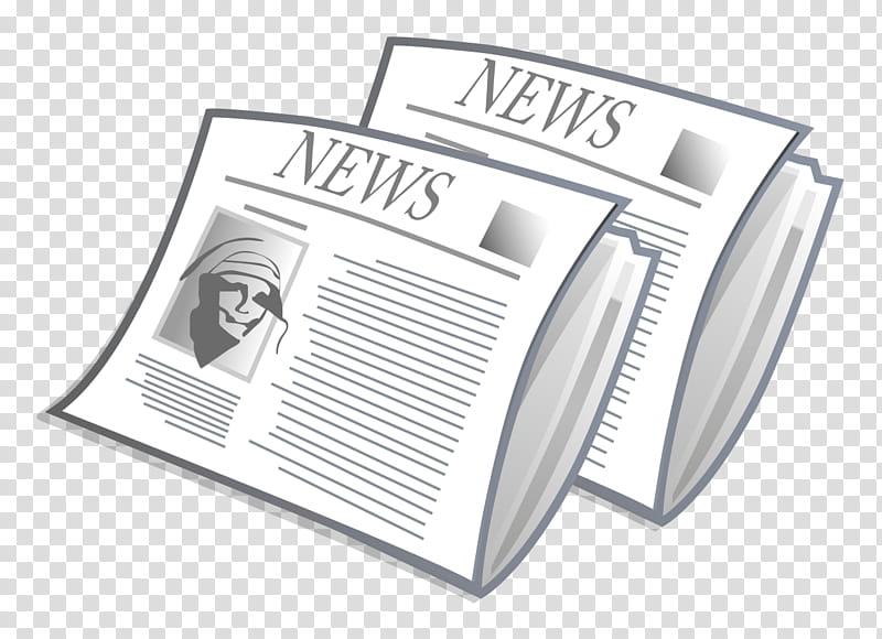September Cartoon, Newspaper, Nuvola, Diario As, September.
