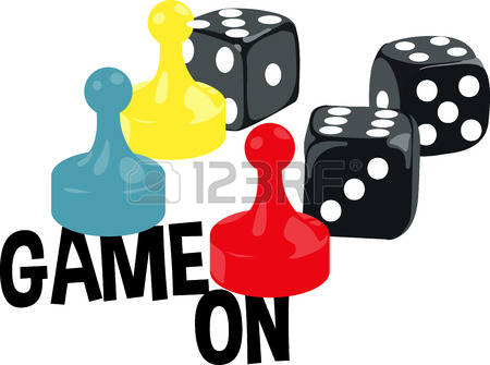 Board Game Die Stock Photos Images. Royalty Free Board Game Die.