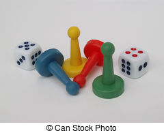 Game pieces Stock Photo Images. 53,560 Game pieces royalty free.