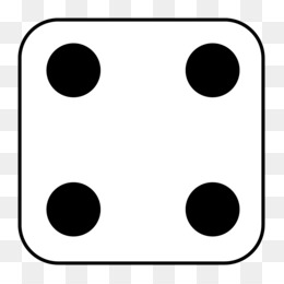 Dice Face PNG and Dice Face Transparent Clipart Free Download..