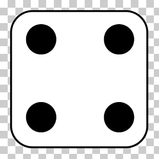 57 dice Faces PNG cliparts for free download.