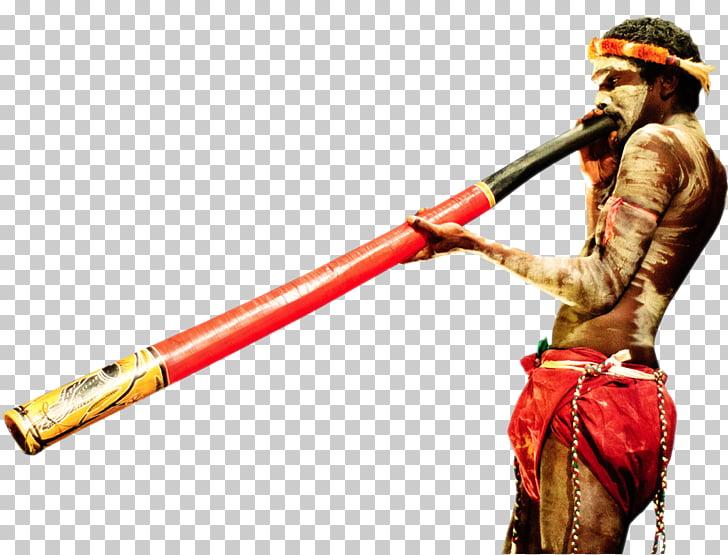 Didgeridoo Wind instrument Indigenous Australians Musical.