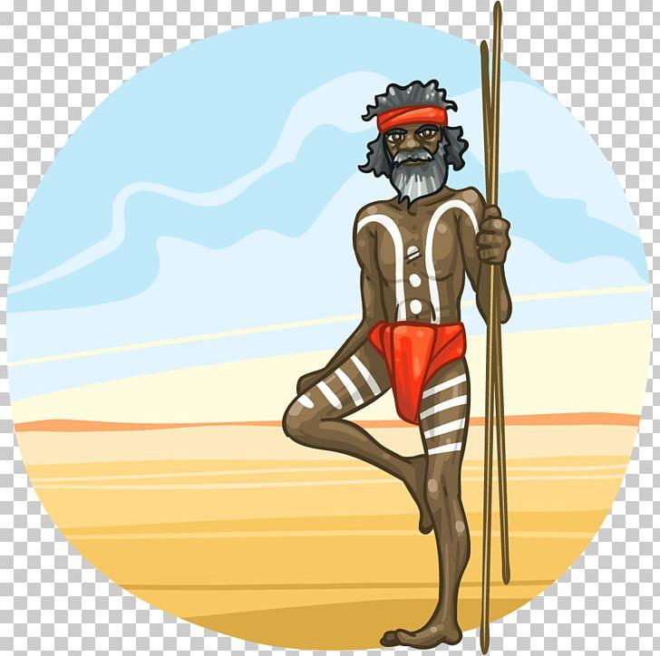 Uluru Didgeridoo Indigenous Australians Dancing Queen PNG.