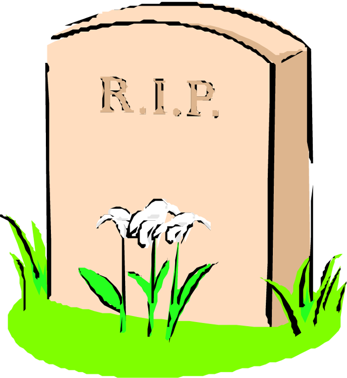 Free Dying Cliparts, Download Free Clip Art, Free Clip Art.