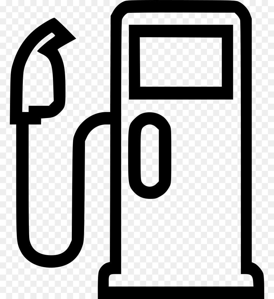 Diesel Logo clipart.