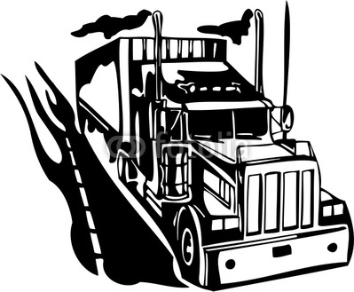 Free Diesel Cliparts, Download Free Clip Art, Free Clip Art.