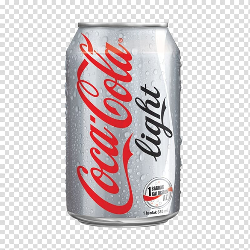 Diet Coke Fizzy Drinks Coca.