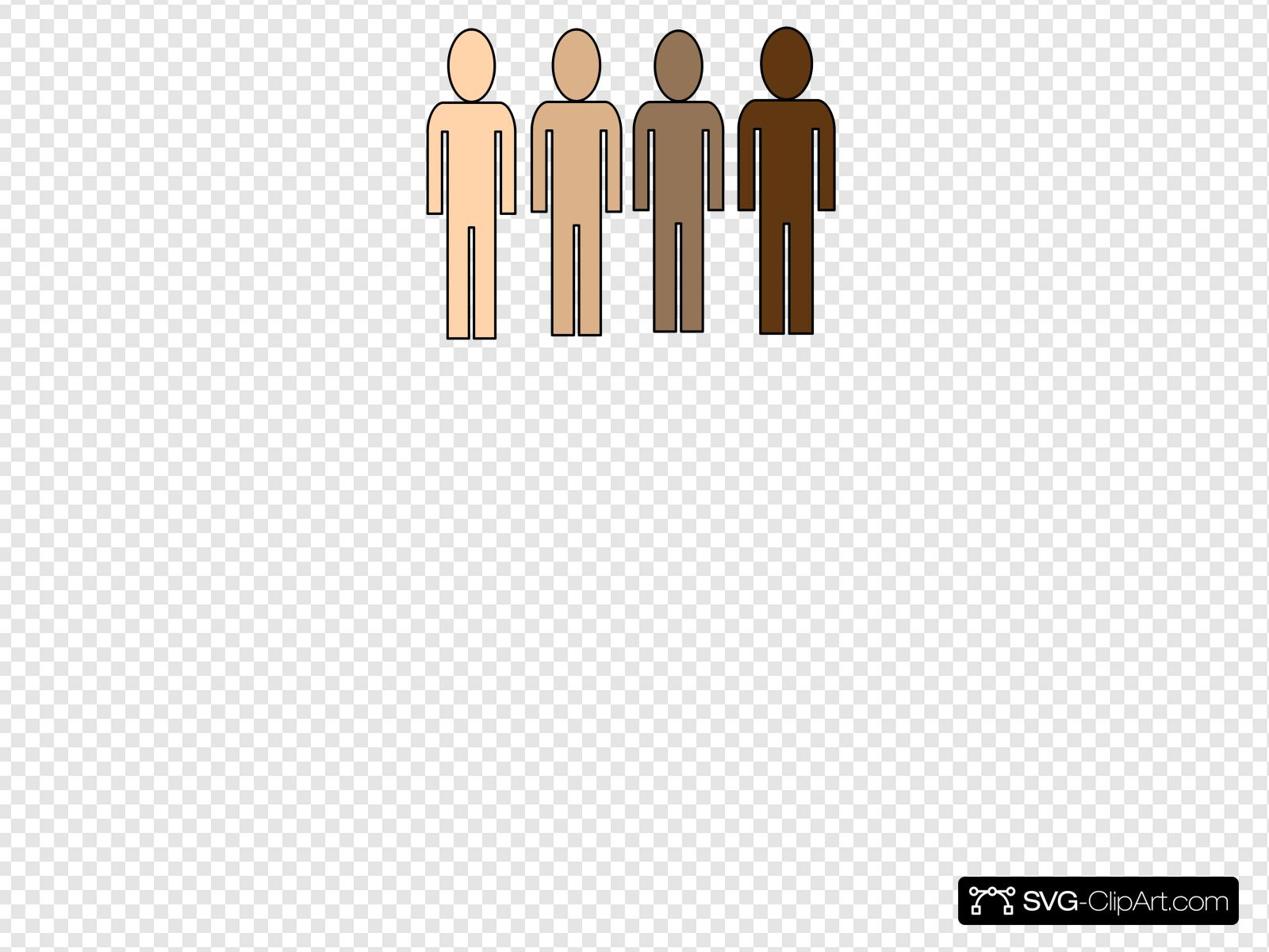 Bgt Tan Diff Clip art, Icon and SVG.