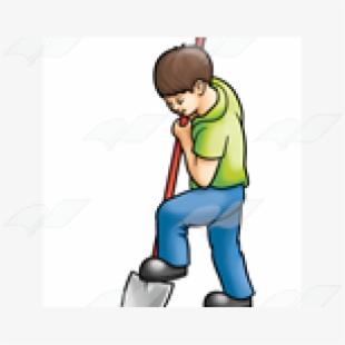 Dirt Clipart Archaeological Dig.