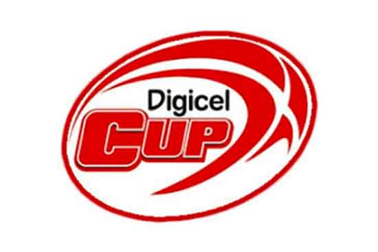 PNGRL Digicel Cup 2013 full season fixtures.