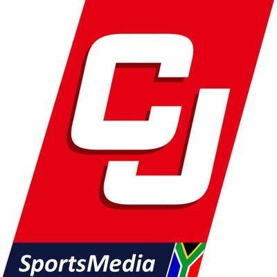 CJ SportsMedia (@CJSportsMedia).