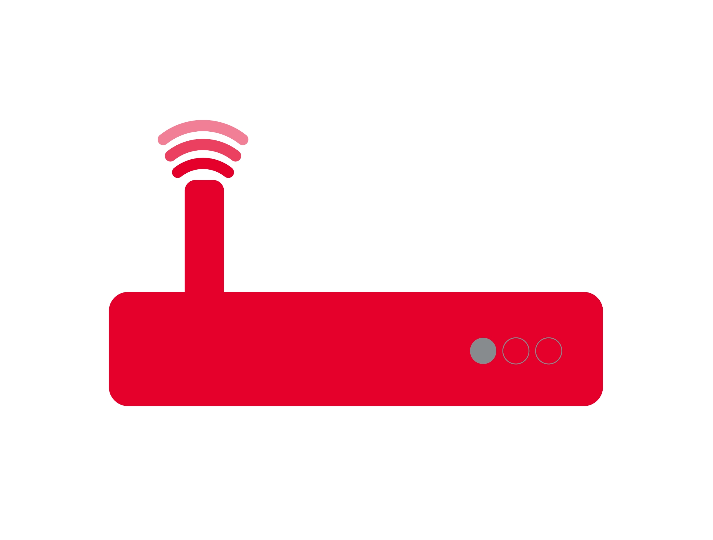 Digicel contact download free clipart with a transparent.
