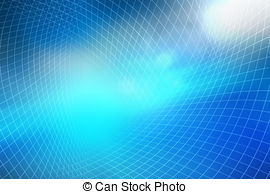 Digital background Illustrations and Clipart. 1,124,473.