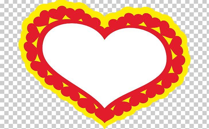 SVGZ PNG, Clipart, Art, Cardiovascular Disease, Dil, Heart.