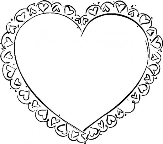 The best free Dil drawing images. Download from 5 free.