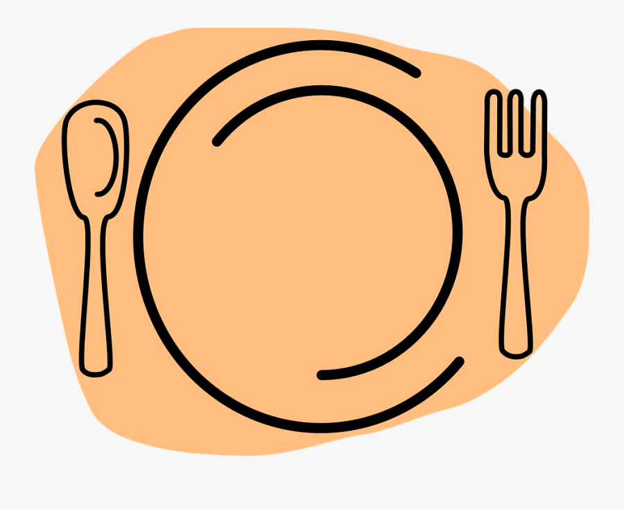 Transparent Restaurant Clip Art.