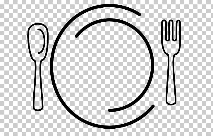 Meal Dinner Cooking Food , Dining s PNG clipart.