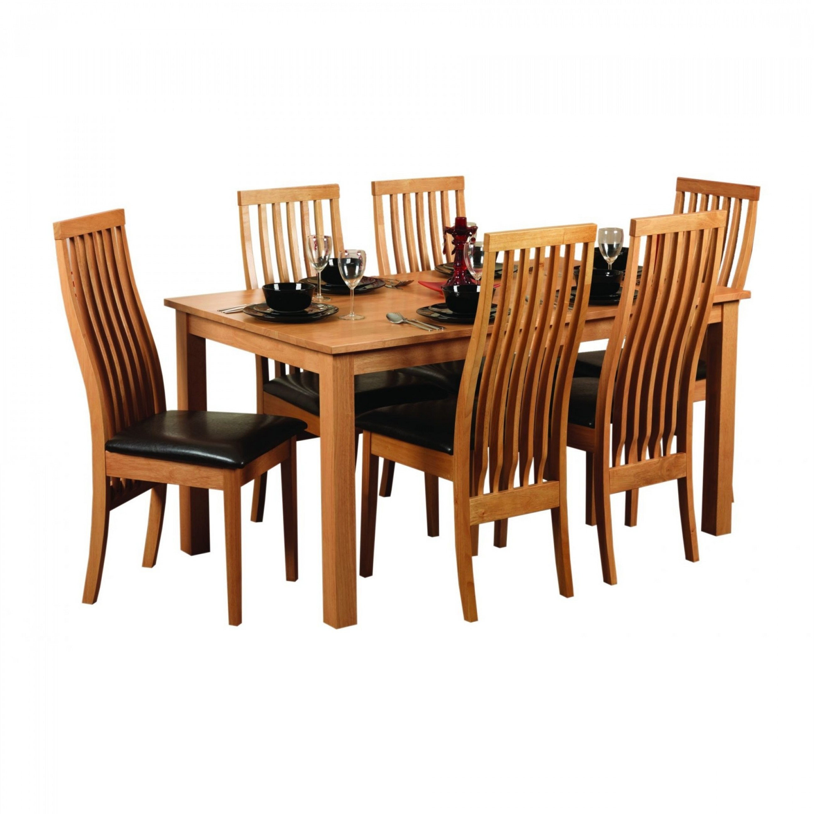 clipart dining room table - clipground