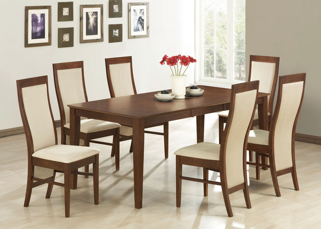 Clipart Dining Room.
