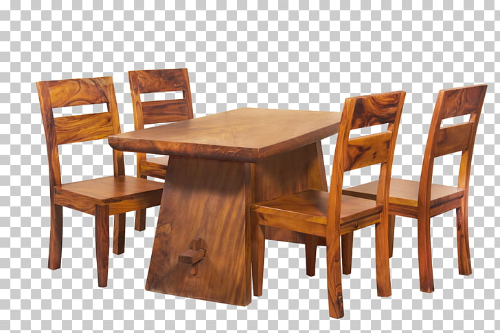Table Dining room Nightstand , Dining Table PNG clipart.