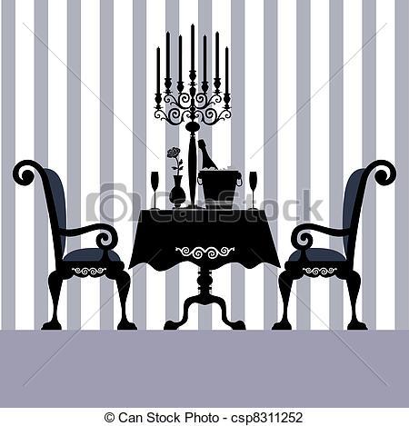 Dinner Clip Art and Stock Illustrations. 113,730 Dinner EPS.
