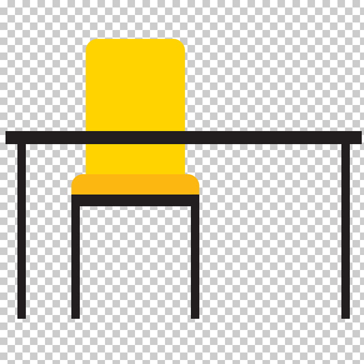 Table Icon, dinner tables PNG clipart.