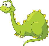 Dino Pics.