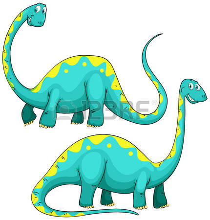 clipart dinosaur pictures #14