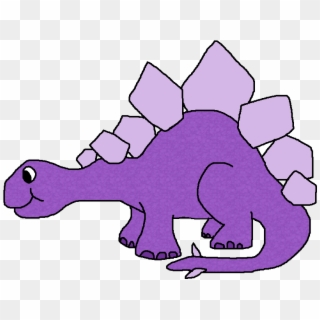 Dinosaur Clipart PNG Images, Free Transparent Image Download.