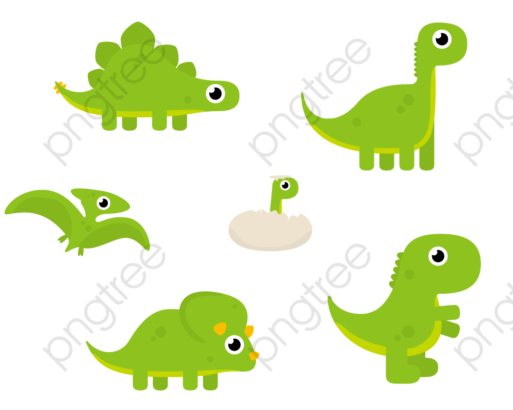 Cartoon Dinosaur, Cartoon Clipart, Dinosaur Clipart, Cartoon PNG.