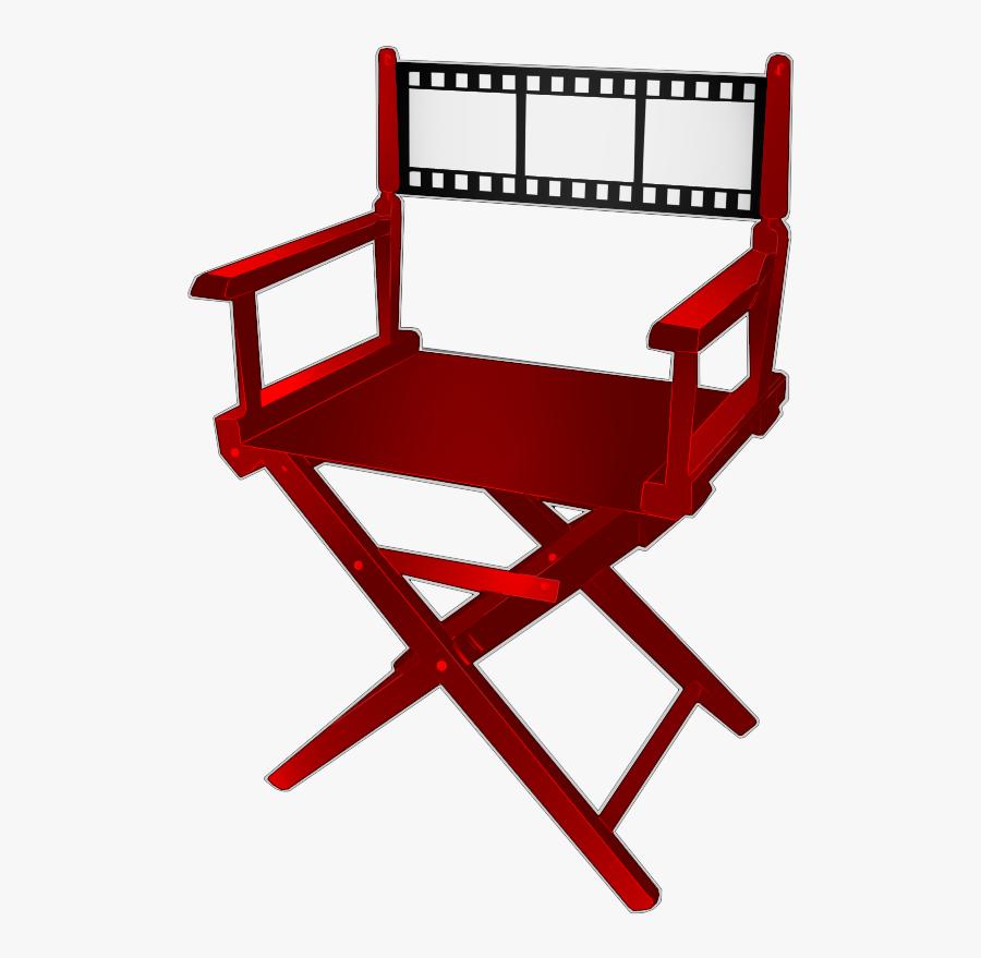 Custom Movie Director Chair Director Chair Beach Lawn.