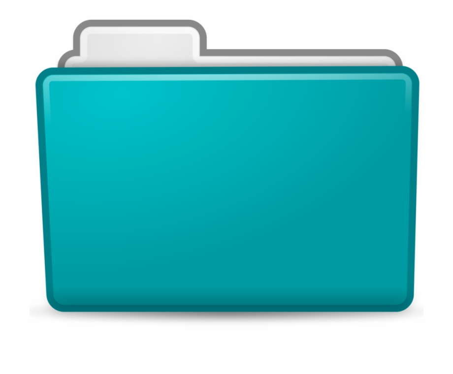 Computer Icons Directory File Folders Can Stock Photo.