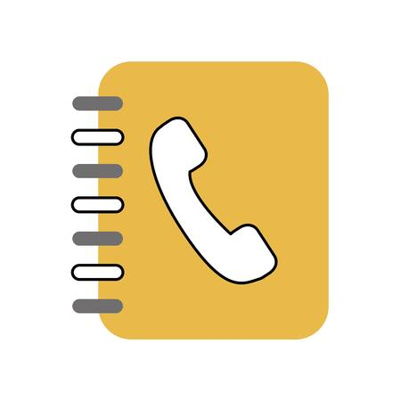 3,671 Telephone Directory Stock Vector Illustration And Royalty Free.