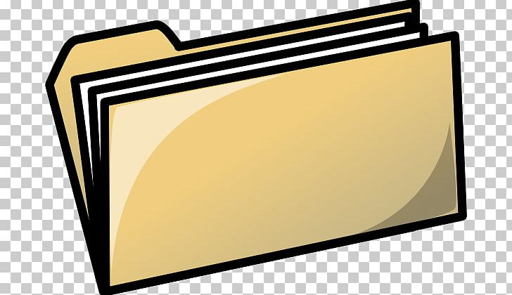 Paper File Folder Directory PNG, Clipart, Angle, Brand, Clip Art.
